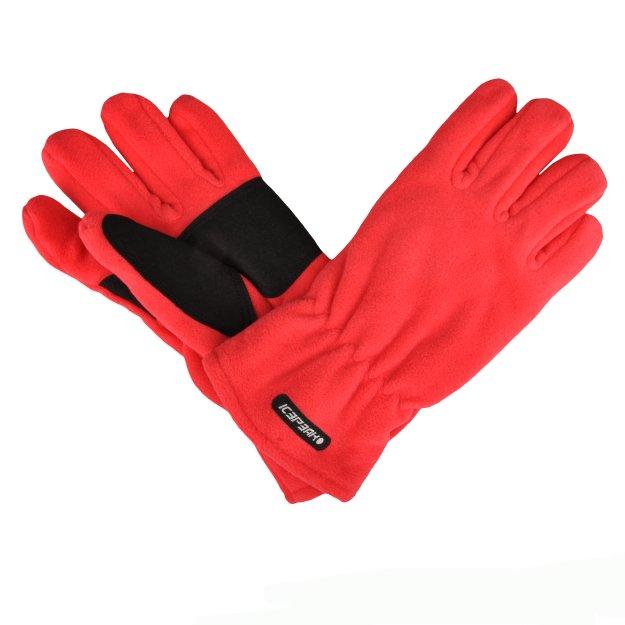 Перчатки Icepeak Sofia - 107422, фото 1 - интернет-магазин MEGASPORT