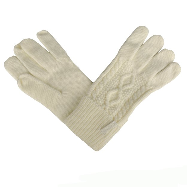 Перчатки Icepeak Iinea - MEGASPORT