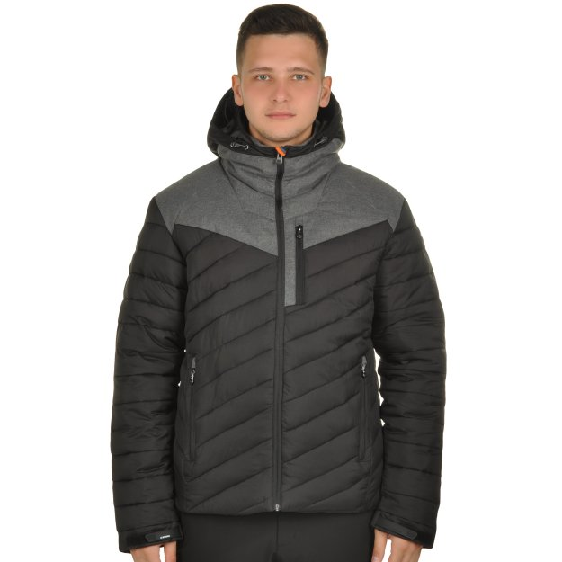 Куртка Icepeak Leal - MEGASPORT