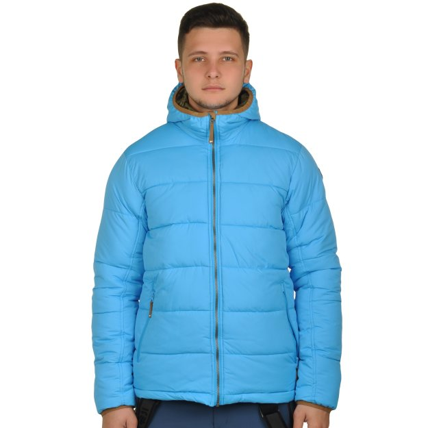 Куртка Icepeak Tuukka - MEGASPORT