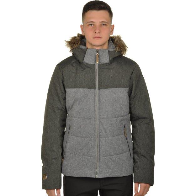 Куртка Icepeak Tobin - MEGASPORT