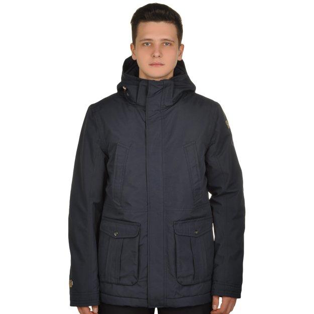 Куртка Icepeak Tani - MEGASPORT