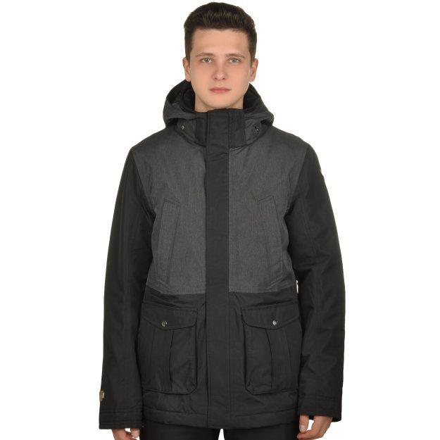 Куртка Icepeak Tani - 107357, фото 1 - интернет-магазин MEGASPORT