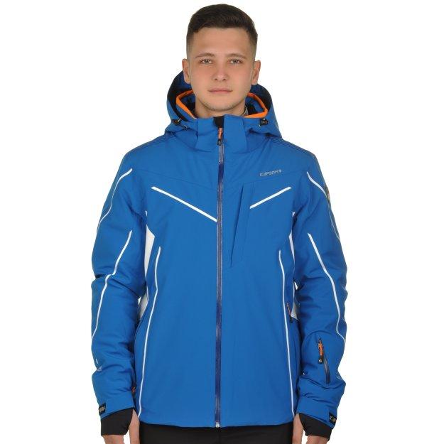 Куртка Icepeak Naori - MEGASPORT
