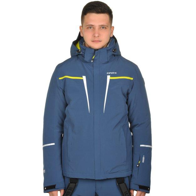 Куртка Icepeak Nemo - MEGASPORT