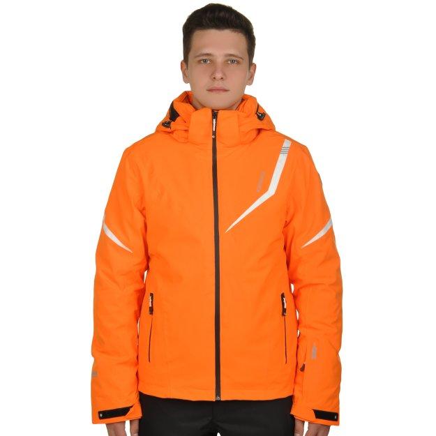 Куртка Icepeak Nicolas - MEGASPORT