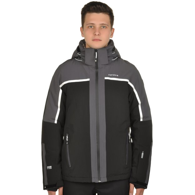 Куртка Icepeak Nevio - MEGASPORT