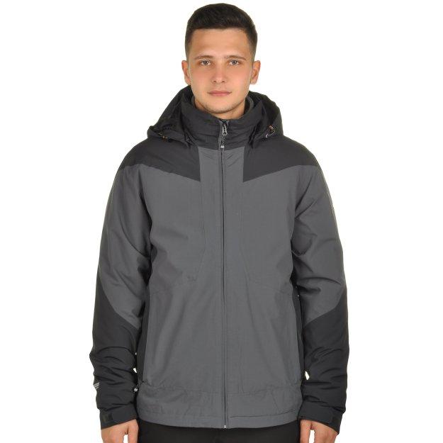 Куртка Icepeak Lanzo - MEGASPORT