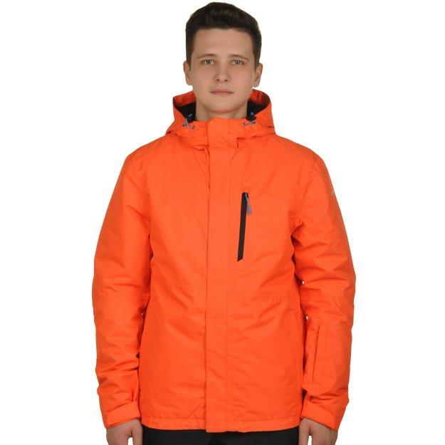 Куртка Icepeak Kody - MEGASPORT