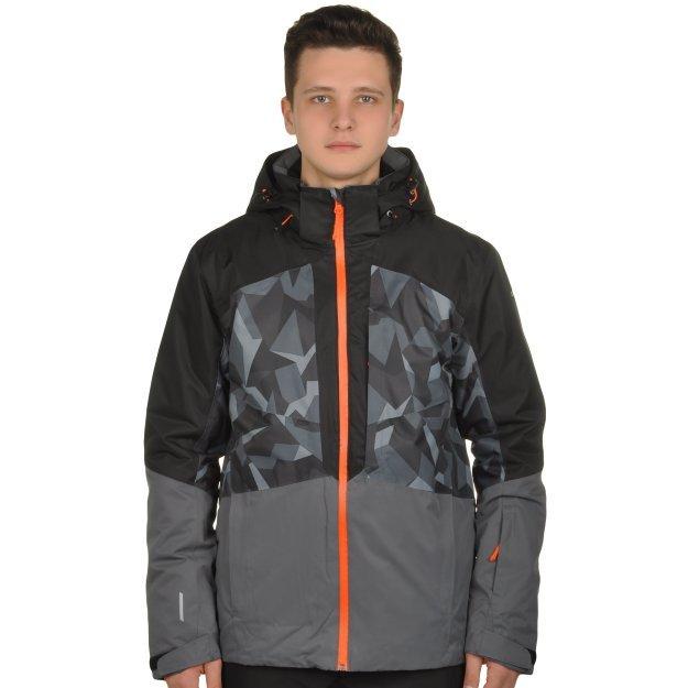 Куртка Icepeak Kris - MEGASPORT