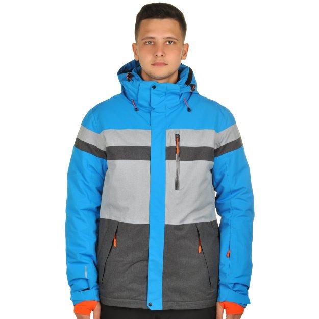 Куртка Icepeak Ken - MEGASPORT