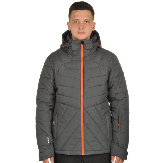 Куртка Icepeak Kelson - MEGASPORT