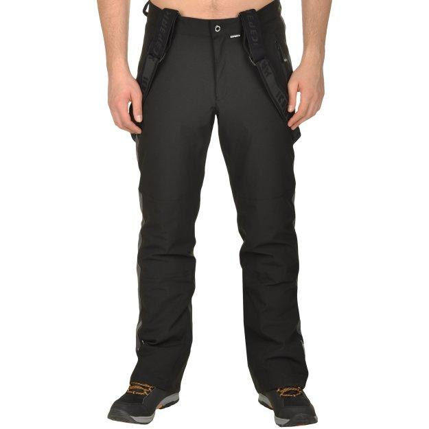 Спортивные штаны Icepeak Nox - MEGASPORT
