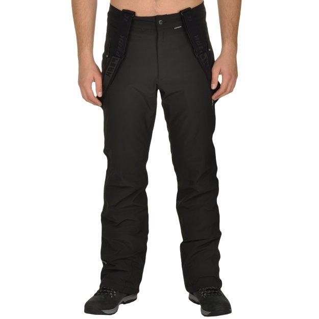 Спортивные штаны Icepeak Noxos - MEGASPORT