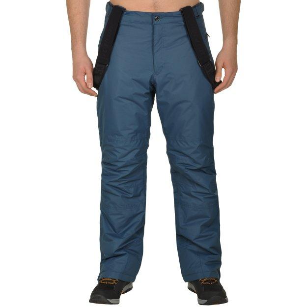 Спортивные штаны Icepeak Travis - 107385, фото 1 - интернет-магазин MEGASPORT