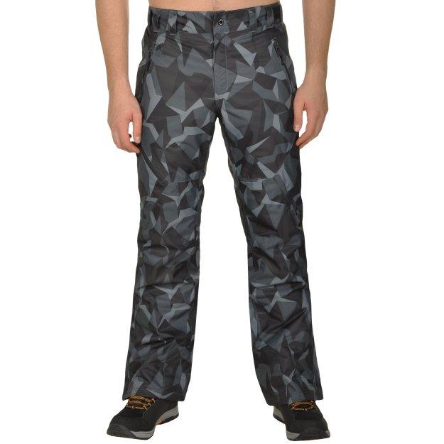Спортивные штаны Icepeak Kari - MEGASPORT