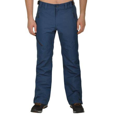 Спортивные штаны Icepeak Johnny - 107388, фото 1 - интернет-магазин MEGASPORT