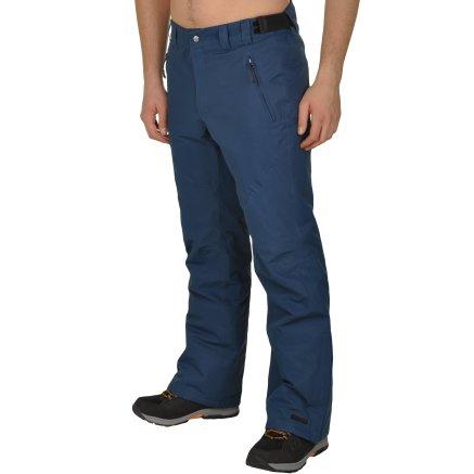 Спортивные штаны Icepeak Johnny - 107388, фото 2 - интернет-магазин MEGASPORT