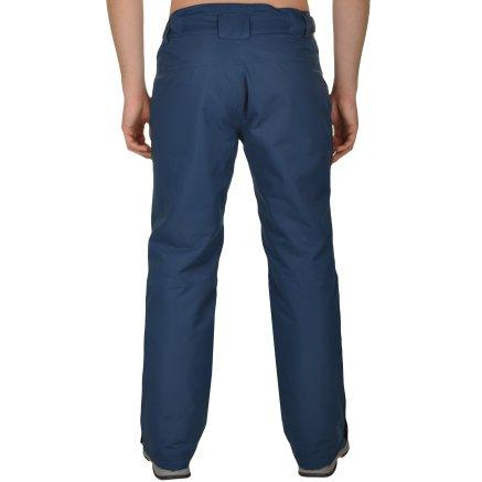 Спортивные штаны Icepeak Johnny - 107388, фото 3 - интернет-магазин MEGASPORT