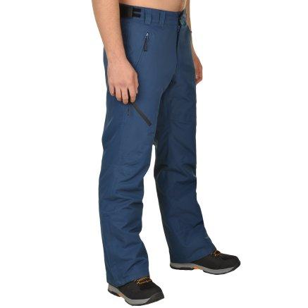 Спортивные штаны Icepeak Johnny - 107388, фото 4 - интернет-магазин MEGASPORT