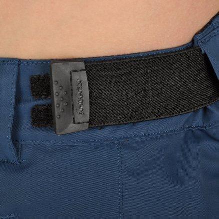 Спортивные штаны Icepeak Johnny - 107388, фото 6 - интернет-магазин MEGASPORT