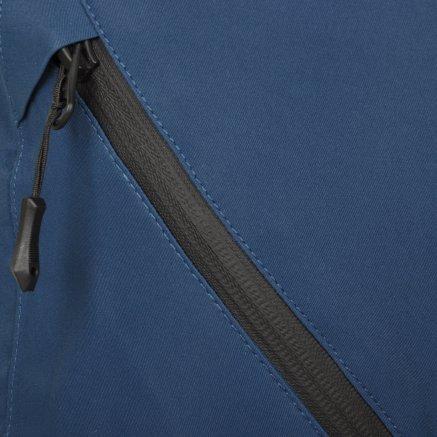 Спортивные штаны Icepeak Johnny - 107388, фото 7 - интернет-магазин MEGASPORT