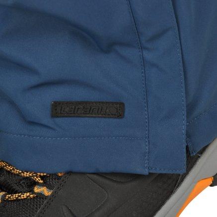 Спортивные штаны Icepeak Johnny - 107388, фото 8 - интернет-магазин MEGASPORT