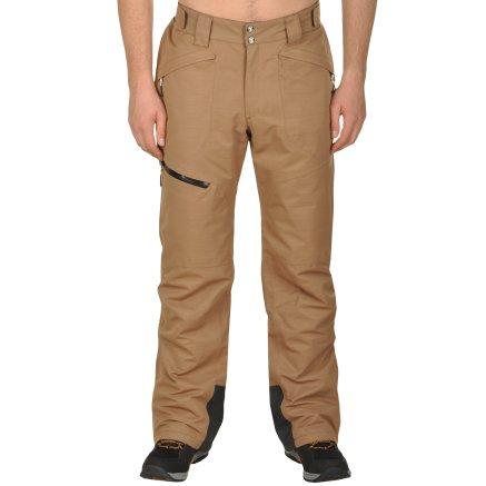 Спортивные штаны Icepeak Kian - 107391, фото 1 - интернет-магазин MEGASPORT