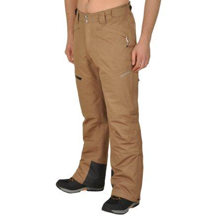 Спортивные штаны Icepeak Kian - 107391, фото 2 - интернет-магазин MEGASPORT