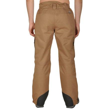 Спортивные штаны Icepeak Kian - 107391, фото 3 - интернет-магазин MEGASPORT