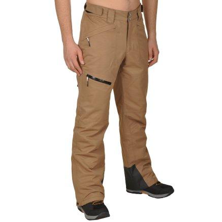 Спортивные штаны Icepeak Kian - 107391, фото 4 - интернет-магазин MEGASPORT