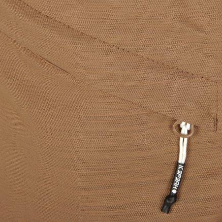 Спортивные штаны Icepeak Kian - 107391, фото 5 - интернет-магазин MEGASPORT