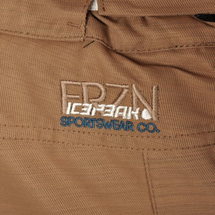 Спортивные штаны Icepeak Kian - 107391, фото 7 - интернет-магазин MEGASPORT