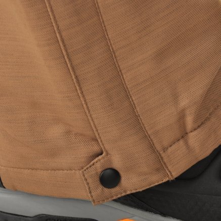 Спортивные штаны Icepeak Kian - 107391, фото 8 - интернет-магазин MEGASPORT