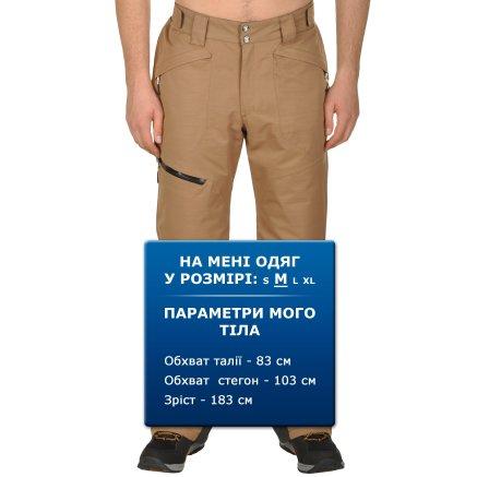 Спортивные штаны Icepeak Kian - 107391, фото 9 - интернет-магазин MEGASPORT