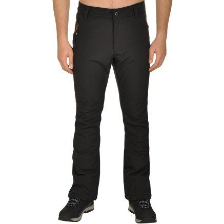 Спортивные штаны Icepeak Otso - 107392, фото 1 - интернет-магазин MEGASPORT