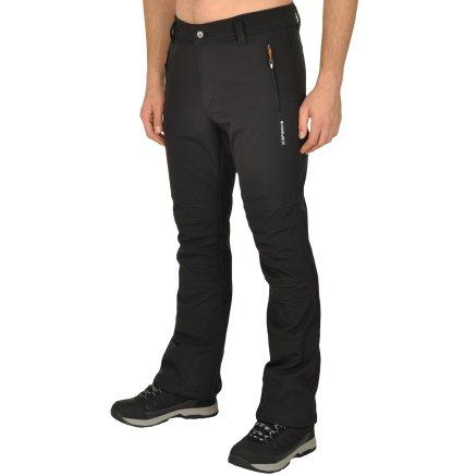 Спортивные штаны Icepeak Otso - 107392, фото 2 - интернет-магазин MEGASPORT