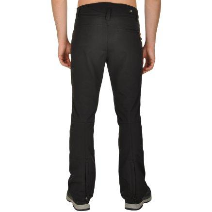 Спортивные штаны Icepeak Otso - 107392, фото 3 - интернет-магазин MEGASPORT