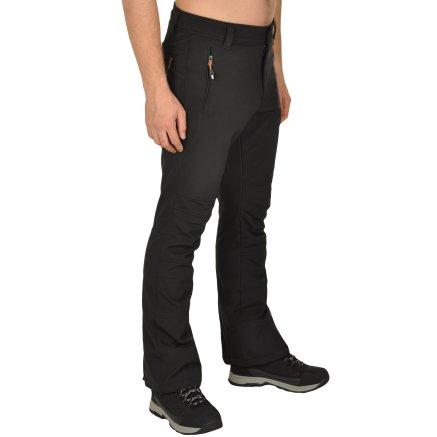 Спортивные штаны Icepeak Otso - 107392, фото 4 - интернет-магазин MEGASPORT