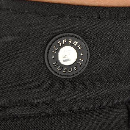 Спортивные штаны Icepeak Otso - 107392, фото 6 - интернет-магазин MEGASPORT