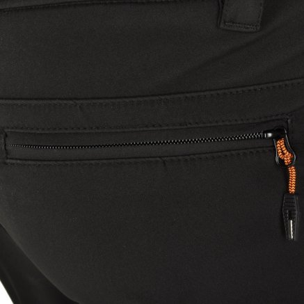 Спортивные штаны Icepeak Otso - 107392, фото 7 - интернет-магазин MEGASPORT