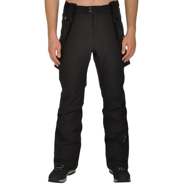 Спортивные штаны Icepeak Nalo - MEGASPORT