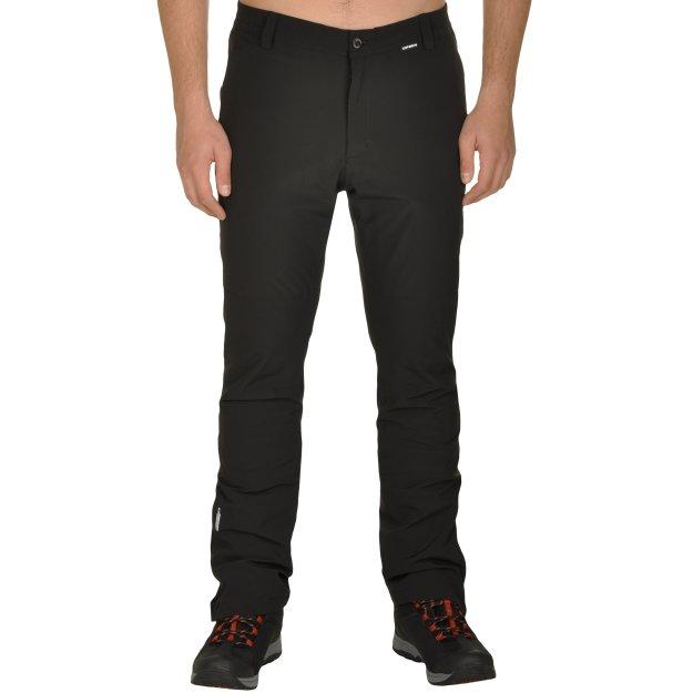 Спортивные штаны Icepeak Lucas - MEGASPORT