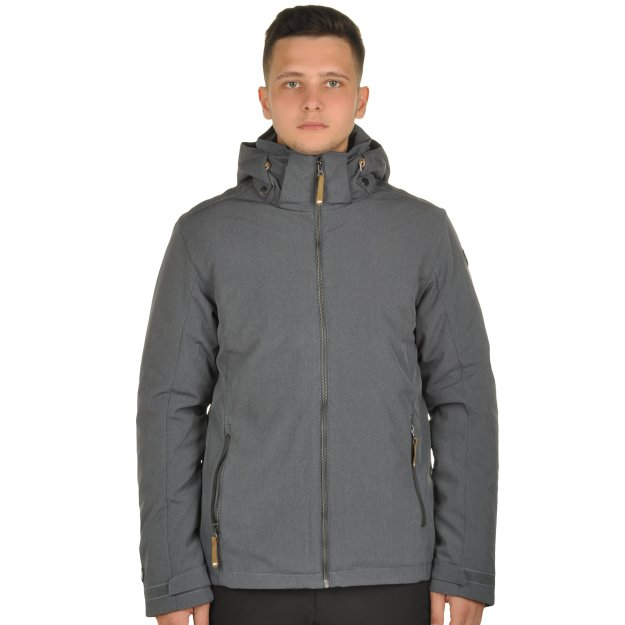 Куртка Icepeak Trevor - MEGASPORT