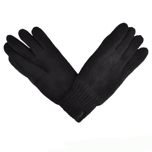 Перчатки Icepeak Isto - MEGASPORT