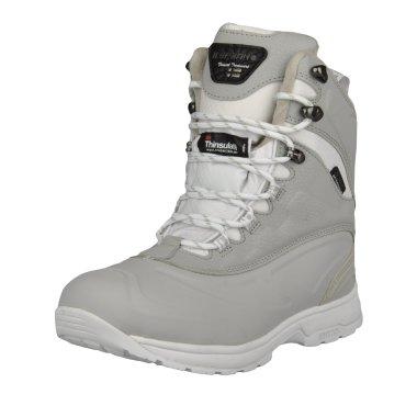 Ботинки icepeak Walhar - 107260, фото 1 - интернет-магазин MEGASPORT