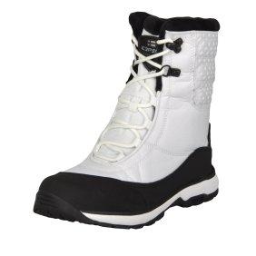 Жіноче взуття Осінь-Зима 2017 18 від 89 грн в Україні 89792458b5bf8