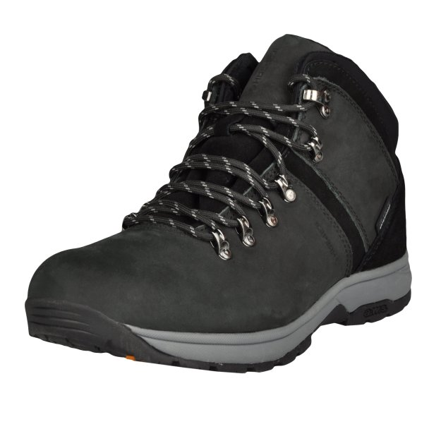 Ботинки Icepeak Wolter - MEGASPORT
