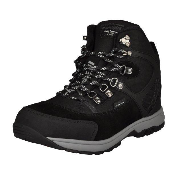 Ботинки Icepeak Winston - MEGASPORT