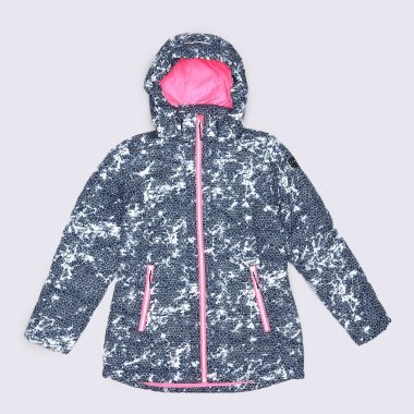Куртки icepeak Rigmor Jr - 113907, фото 1 - інтернет-магазин MEGASPORT